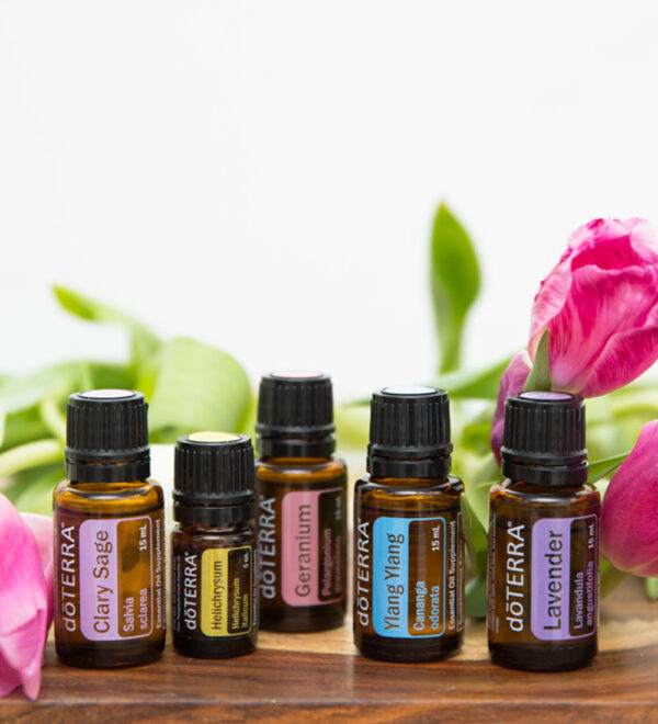 doterra_oils_flowers